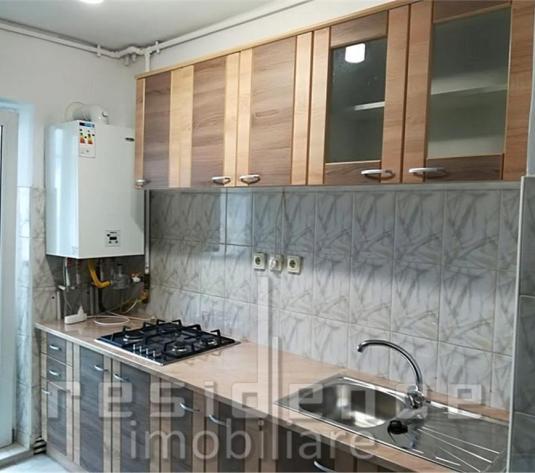 Apartament modern cu 2 camere decomandate, Grigorescu, zona Profi - imagine 1