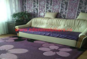Apartament 3 camere de vanzare in Cluj, zona Marasti, 82000 eur