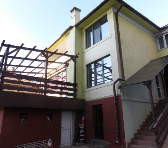 Spatiu comercial  Cluj Napoca, Marasti - imagine 1