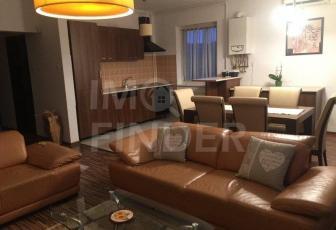 Inchiriere apartament 4 camere, Andrei Muresanu