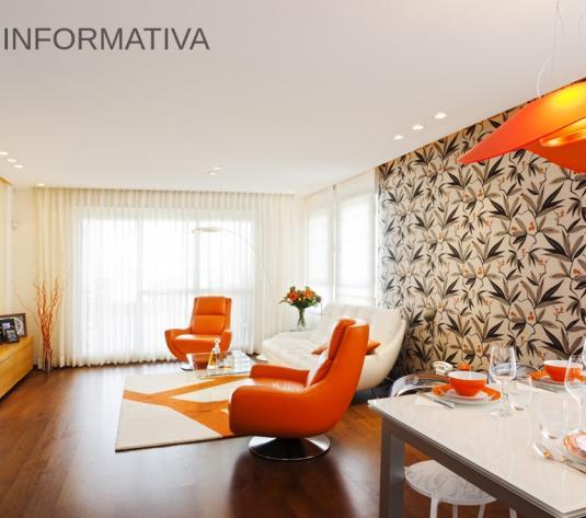 Apartament 3 Camere Zona P-Ta Mare - imagine 1