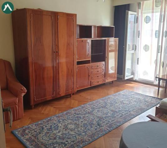 Apartamenr 3 camere str. Teleorman - imagine 1