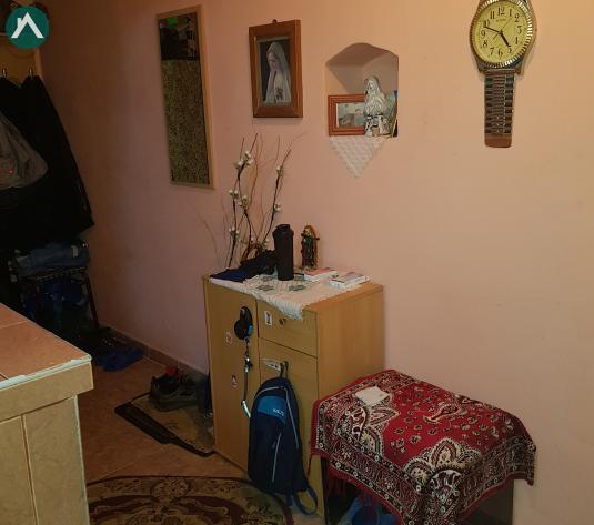 Apartament spațios 3 ca.ere - imagine 1