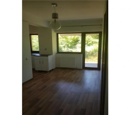 Apartament 2 camere, bloc nou, zona Taietura Turcului, parcare - imagine 1