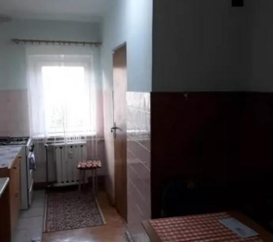 Apartament 2 camere Calea Manastur - imagine 1