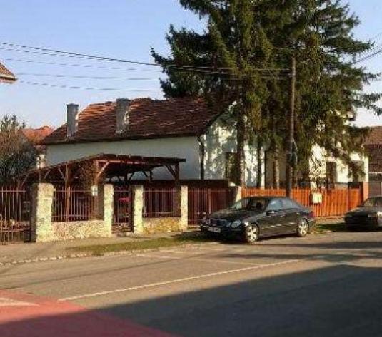 Casă 2 camere, 70 mp , de vânzare - Gheorgheni, Cluj-Napoca