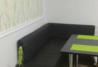 Apartament 3 camere pe Miraslau - Cluj-Napoca