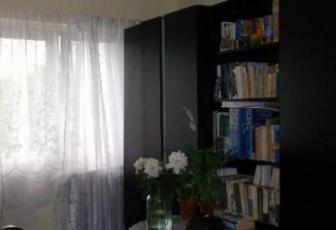 Apartament 4 camere in zona Bogdan Voda - Cluj-Napoca