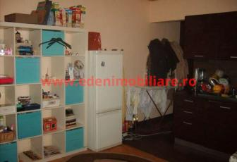 Apartament 2 camere de vanzare in Cluj, zona Gheorgheni, 44000 eur
