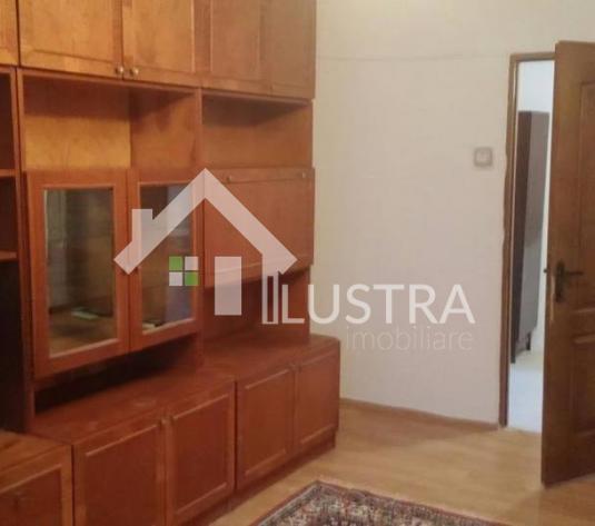 Apartament, 2 camere, de inchiriat, in Grigorescu - imagine 1