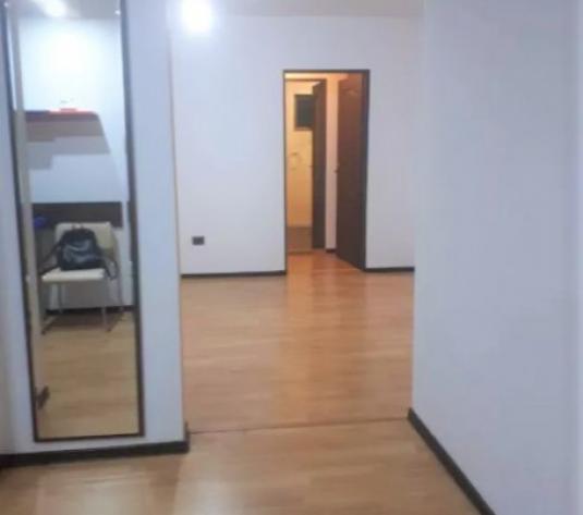 Apartament 3 camere, 65 mp, recent RENOVAT, zona Bucium-Colina, Manastur - imagine 1