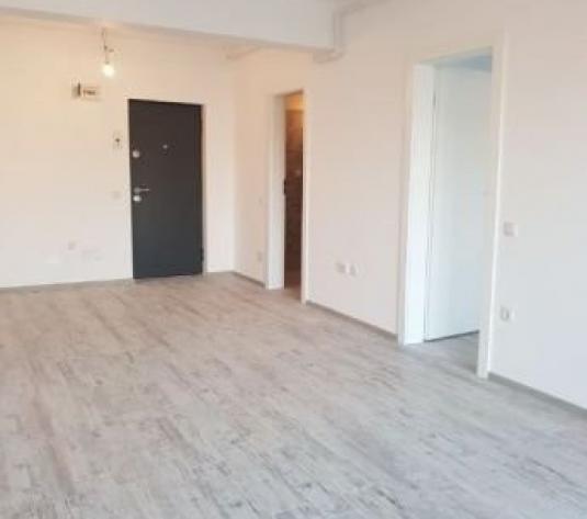 Apartament 2 camere, 42 mp utili, zona Fabricii, Marasti - imagine 1