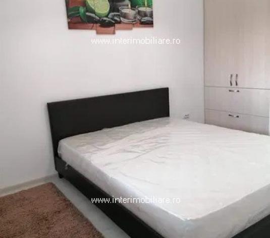 Apartament de inchiriat in Iasi, Zona Pacurari, repere: Concept Residence(Lidl) Pacurari - imagine 1