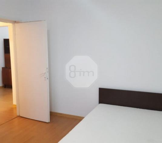 Apartament 2 Camere, Decomandat, 54 mp, Zona BIG! - imagine 1