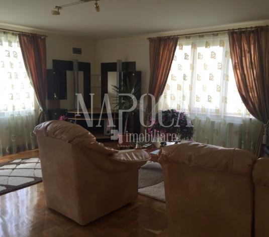 Casa 3 camere de inchiriat in Faget, Cluj Napoca
