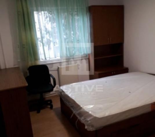 Apartament de inchiriat in Manastur - imagine 1