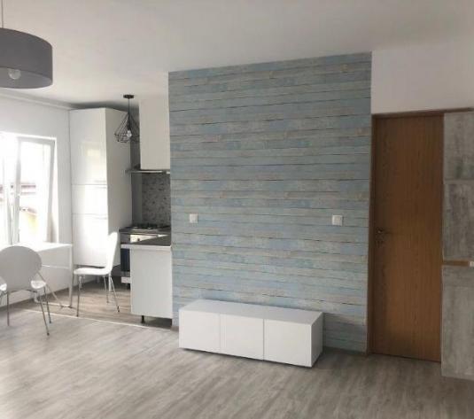 Apartament 2 camere, 48 mp, zona strazii Stejarului, Floresti - imagine 1