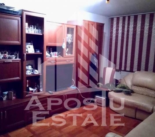 Apartament cu 2 camere in Zona Aradului - imagine 1