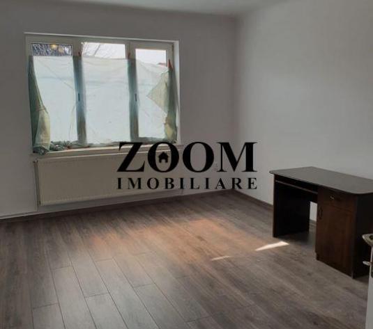 Casa individuala,75 mp, Marasti - imagine 1