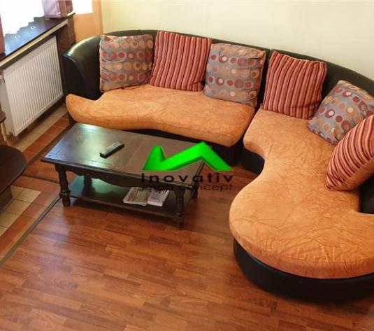 Apartament 3 camere,Terezian - imagine 1