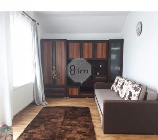 Apartament 2 Camere, Decomandat, 60 mp, Zona FSPAC! - imagine 1