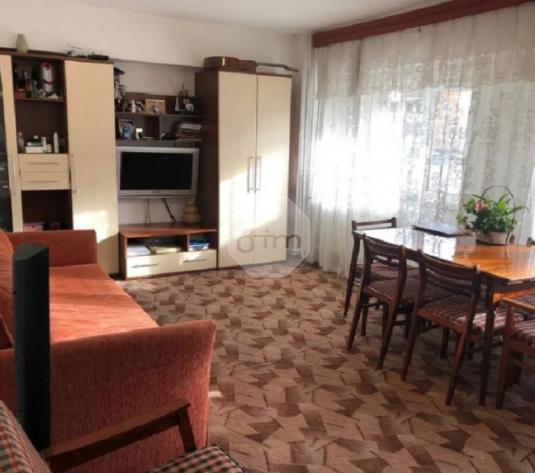 Apartament 3 Camere, Decomandat, 73 mp, Parcare,Zorilor, Zona Sigma! - imagine 1