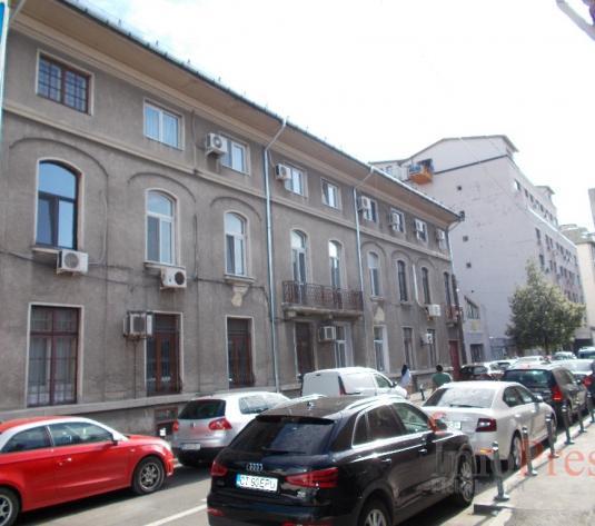 Vanzare Apartament 3 camere, Floreasca - Bucuresti - Oferta Vanzare ID 13336 - imagine 1