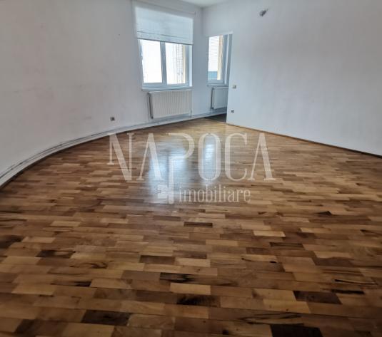 Casa 4 camere de inchiriat in Manastur, Cluj Napoca - imagine 1