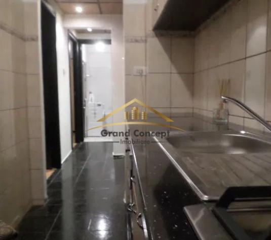 Chirie apartament 2 camere, Alexandru, 44MP - imagine 1