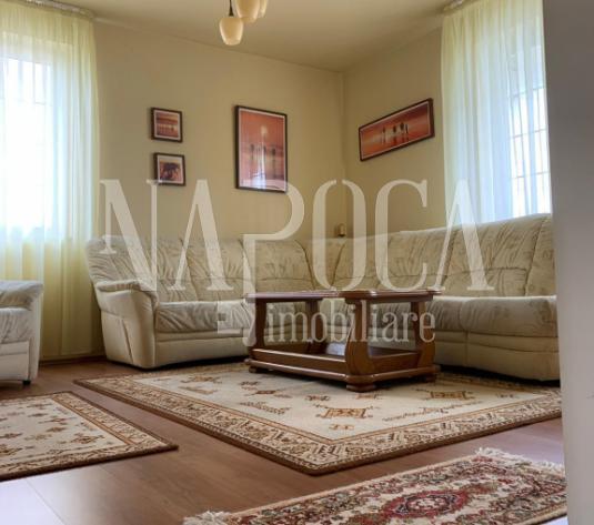 Apartament 3  camere de inchiriat in Manastur, Cluj Napoca - imagine 1