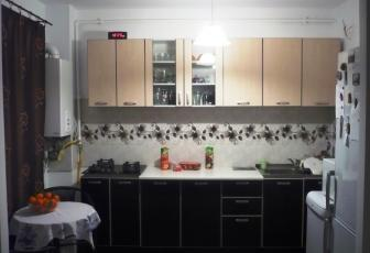 Apartament imobil nou Manastur