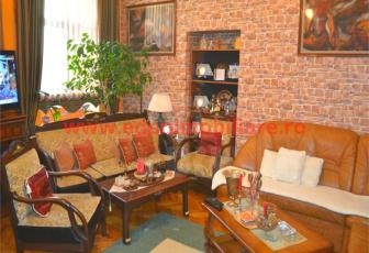 Apartament 2 camere de vanzare in Cluj, zona Centru, 90000 eur