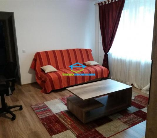 Apartament 2 camere zona Interservisan de inchiriat - imagine 1