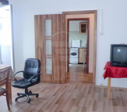 Apartamente de inchiriat o camera Cluj-Napoca, Gheorgheni - imagine 1