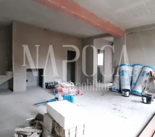 Casa 4 camere de vanzare in Dambul Rotund, Cluj Napoca - imagine 1