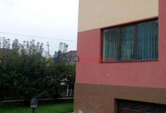 Casa de  inchiriat in Cluj Napoca, Iris