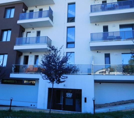 Apartament de vanzare, 3 camere, Cluj-Napoca, Grigorescu - imagine 1