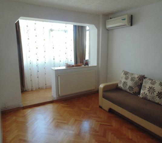 Apartament de vanzare, 2 camere, Cluj-Napoca, Manastur - imagine 1