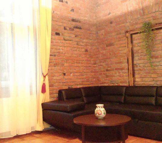 Apartament de inchiriat, 2 camere, Cluj-Napoca, Grigorescu - imagine 1