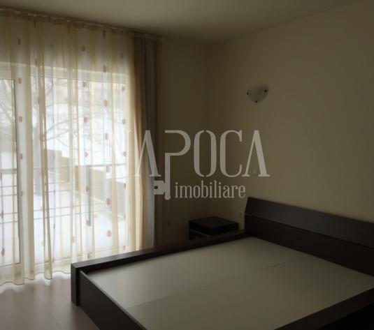 Casa 3 camere de inchiriat in Europa, Cluj Napoca