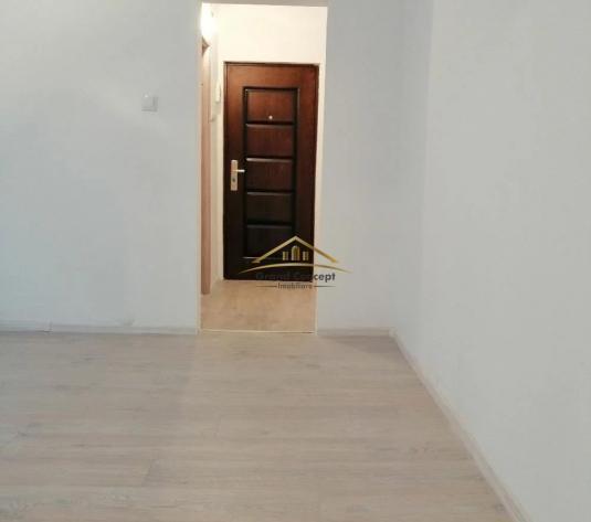 Chirie apartament 2 camere, Carrefour Felicia, 44mp - imagine 1