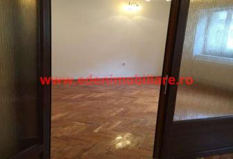 Apartament 4 camere de vanzare in Cluj, zona Centru, 165000 eur