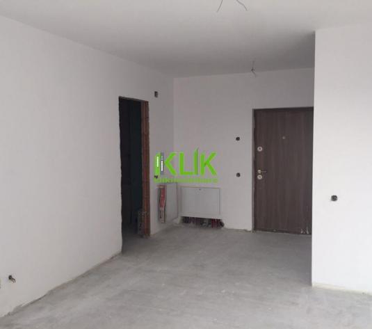 Apartament cu 2 camere la etaj intermediar, zona Baza Sportiva ! - imagine 1