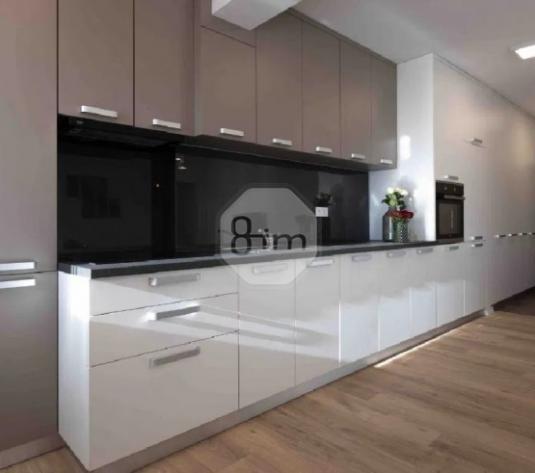 Apartament 2 Camere, 47 mp, Calea Turzii,Zona OMV! - imagine 1