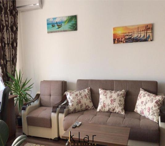 Inchiriere apartament doua camere, Marasti - imagine 1