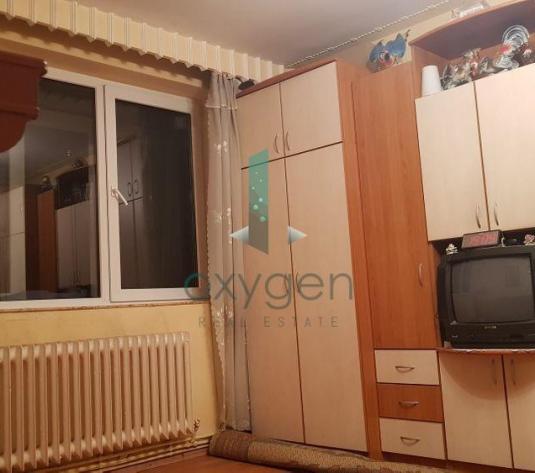 Apartament 2 camere, mobilat, Gheorgheni Piata Hermes - imagine 1
