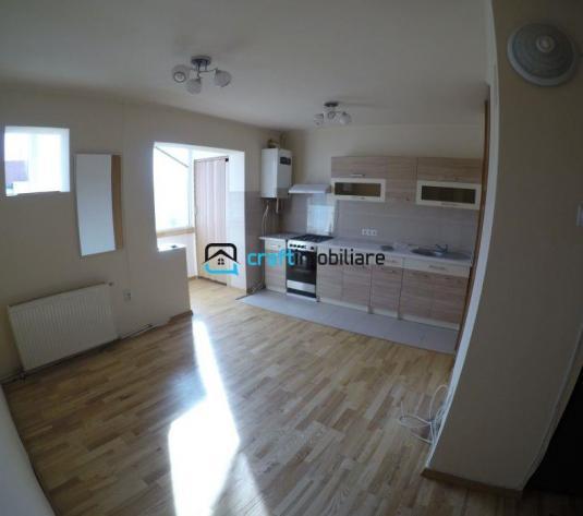 Apartament 3 camere, 66mp, Grigorescu - imagine 1