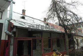 Apartament cu 2 camere in Centru, zona P-ta Mihai Viteazu, ideal birou