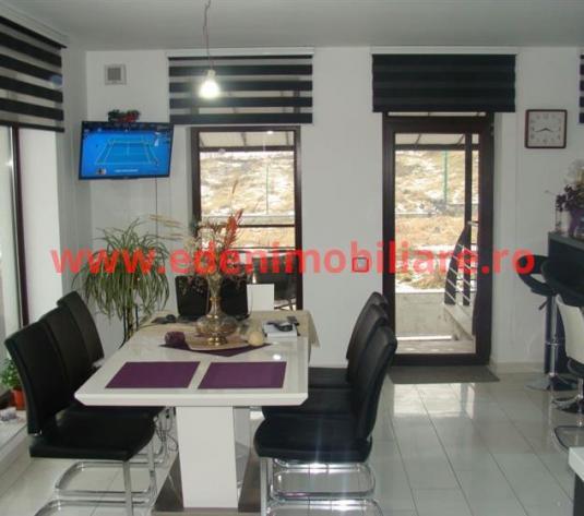 Casa/vila de vanzare in Cluj, zona Iris, 490000 eur