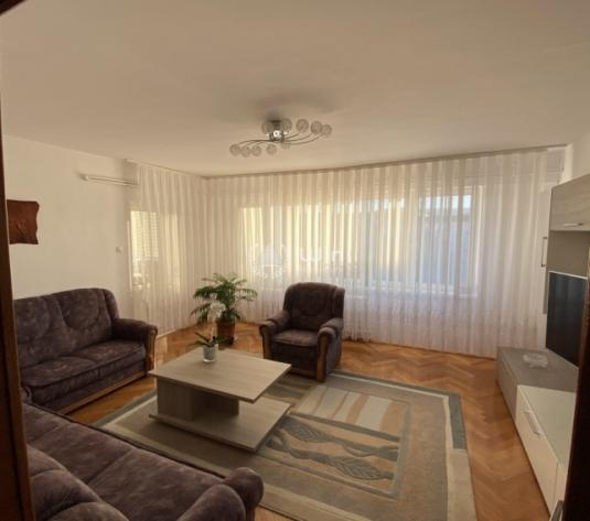 Apartament 4 camere | decomandat | garaj | 95mp | zona Interservisan! - Cluj-Napoca, Gheorgheni - imagine 1